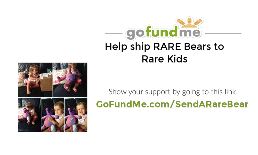 Home-Slider-Go-Fund-Me-Rare-Bear